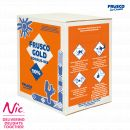 43663 - Frusco Gold Roomijsmix Vloeibaar 10% MV